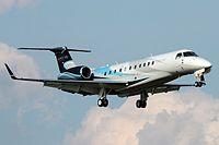 OE-IML - E35L - Avcon Jet