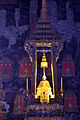 Emerald Buddha Photo D Ramey Logan.jpg