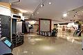 Emerging Technologies Gallery - Science Exploration Hall - Science City - Kolkata 2016-02-23 0565.JPG