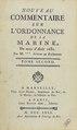 Emerigon - Nouveau commentaire, 1780 - 155.tif