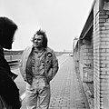 Emerson Fittipaldi 1973 Dutch GP.jpg