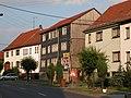 Emleben 2003-06-24 02.jpg