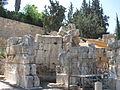 Emmaus Nikopoli 033 (8).jpg