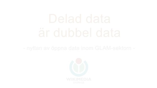 File:En liten film om GLAMig data.webm