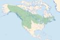 Enallagma boreale Distribution.png
