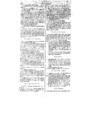 Encyclopedie volume 2b-039.png