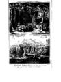 Encyclopedie volume 5-195.png