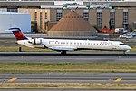 Endeavor Air, N903XJ, Canadair CRJ-900LR (19995839149).jpg