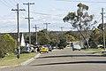 Engadine NSW 2233, Australia - panoramio (207).jpg