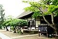 Engakuji temple, Kamakura (3801185045).jpg