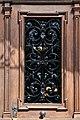 Enge - Villa Rieter (Schönberg) 2011-08-18 15-46-58.jpg