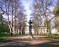 Engelskaparken Uppsala.jpg