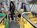 Engine.room.of.lifeboat.17-31.arp.jpg