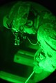 Engineer uses NVGs for bridge recon 150612-A-VW212-504.jpg