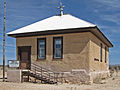 Engle Country Church New Mexico.jpg