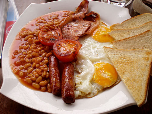 English breakfast 2.jpg