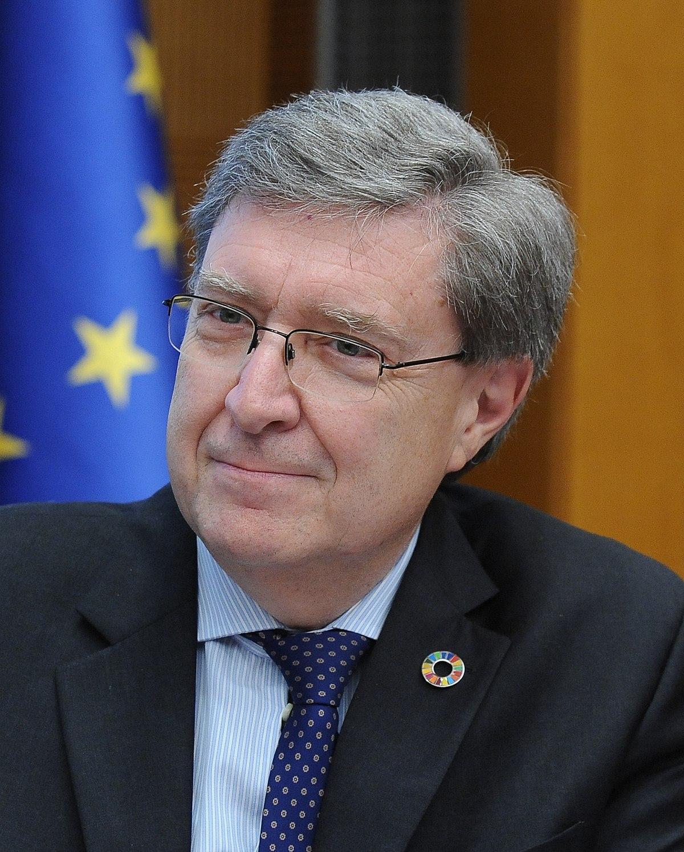 Alta Velocità, i dubbi sul progetto di Rfi nella conferenza con il ministro Giovannini.