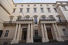 Entrada a la Royal Society.jpg