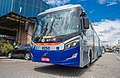 Entrega 25 novos ônibus para o Corredor Metropolitano ABD (46513211155).jpg