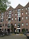 entrepotdok - amsterdam (35)