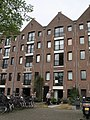 Entrepotdok - Amsterdam (35).JPG