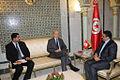 Entretien de M.Rafik Abdessalem avec M. Alain Juppé - Flickr - Ministère Tunisien des Affaires Etrangères.jpg