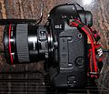 Eos-1D Mark III Left Side.jpg