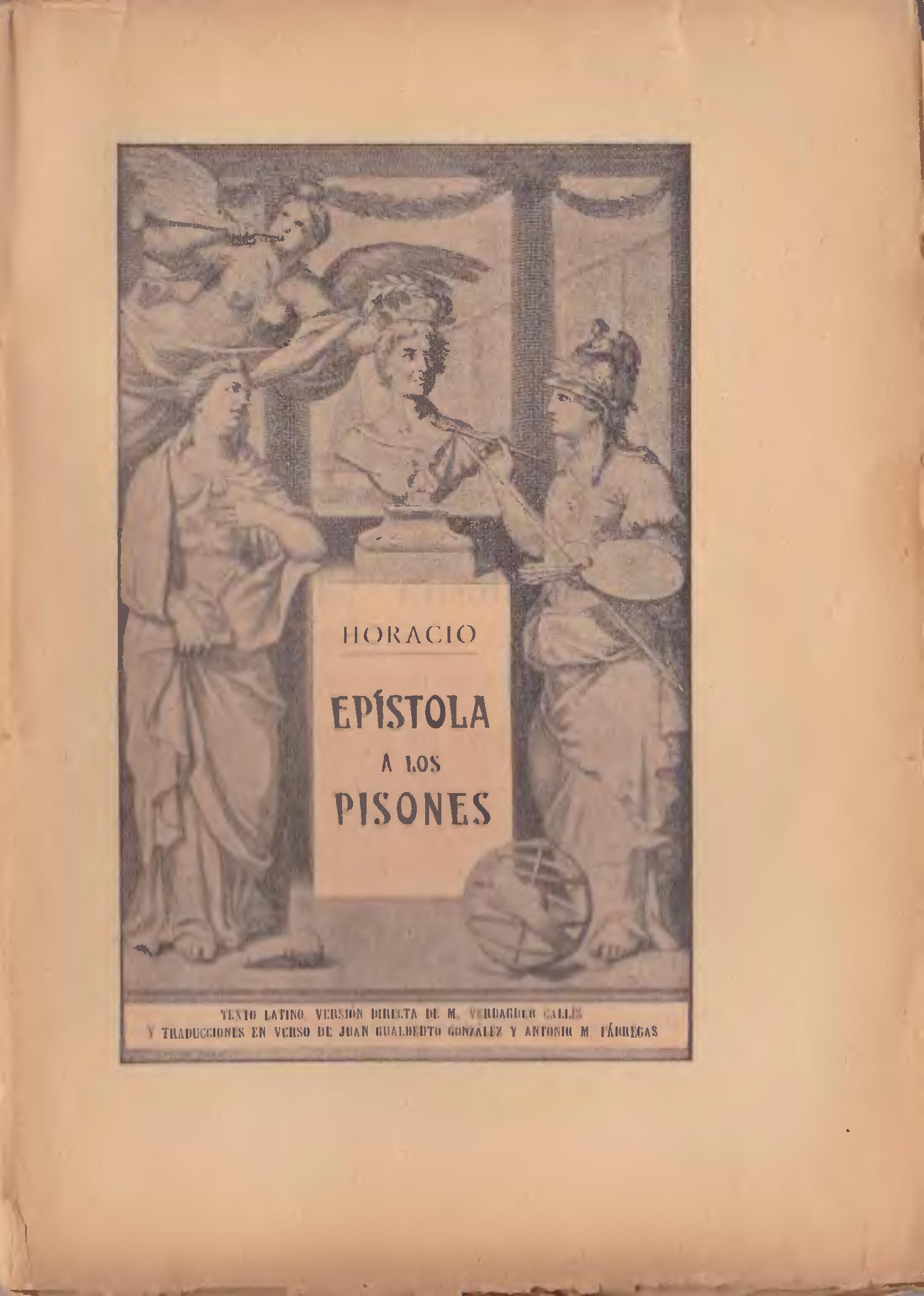 epistola xiii dante latino dating