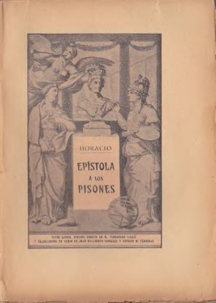 File:Epístola als Pisons.djvu