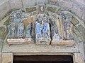 Epifanía del Señor. Santa María la Nueva. Noya.jpg