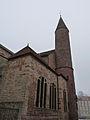 Epinal-Basilique Saint-Maurice (2).jpg