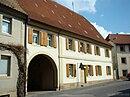 Eppingen-adelshofener8.jpg