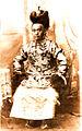 Erdene Dalay Jun Wang Gombosuren.jpg