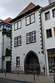 Erfurt, Johannesstraße 166, Zur Mühlhaue-001.jpg