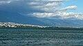 Erhai Lake Dali 09.JPG