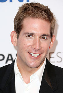Eric+Szmanda+Paley+Center+Media+PaleyFest+heDfUDBkF3Kl.jpg