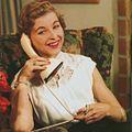 Ericofon reklam 1956.jpg