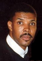 Eriq La Salle at the 1995 Emmy Awards.jpg