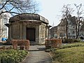 Ernst-Abbe Memorial 2.Jena.jpg
