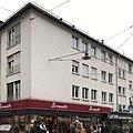 Ernst-Ludwig-Str.17 Darmstadt 2019.jpeg