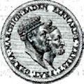 Ernst u Bernhard von Baden.JPG