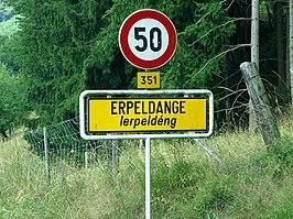 Erpeldange, CR351.jpg
