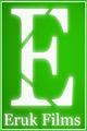 Eruk Films logo.png