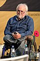 Erwin Riess - Wiener Buchmesse 2017.JPG
