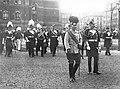 Erzherzog Franz Ferdinand und Kaiser Wilhelm II.jpg