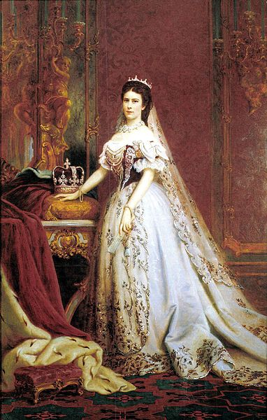 File:Erzsébet királyné by Székely Bertalan.jpg