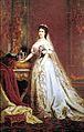 Erzsébet királyné by Székely Bertalan.jpg