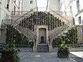 Escalier rue Rollin.JPG