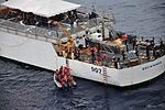 Escanaba Migrant Interdiction DVIDS1099501.jpg