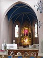 Eschen Altar.jpg